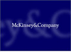 Mckinsey Knowledge Center: Review, Salary, Job Openings