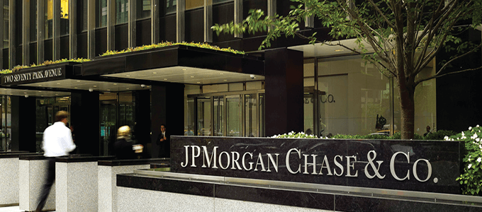 JP Morgan Interview: Questions, Tips and Process Guide