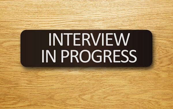 Career in Banking Interview Questions