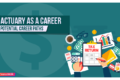 Actuary as a Career: Potential Career Paths