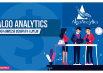 AlgoAnalytics – 100% Honest Company Review