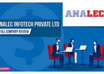 Analec Infotech Private Ltd; A Full Company Review