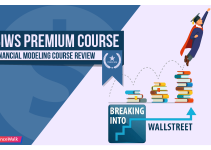 BIWS Premium Course: Financial Modeling Course Review