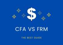 CFA Vs FRM: Top Guide for the Best Course