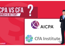CPA Vs CFA: Which Is Better?