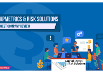 CapMetrics & Risk Solutions – My Honest Company Review