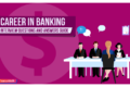 Career in Banking l Interview Questions and Answers Guide