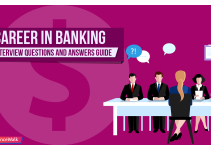 Why Banking l The Best Interview Questions and Answers Guide