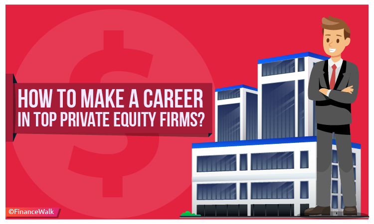 Top Private Equity Firms l Careers in Best 50 PE Firms