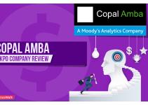 CopalAmba: A KPO Company Review