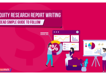 Equity Research Report Writing: A Dead Simple Guide to Follow