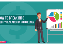 How to Break into Equity Research in Hong Kong?