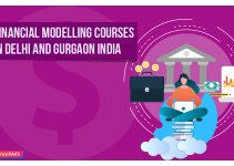 Financial Modelling Courses in Delhi and Gurgaon India: Course Details