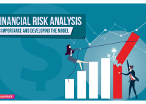 Financial Risk Analysis – Its Importance and Developing the Model