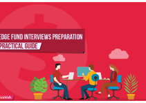 Hedge Fund Interviews Preparation: A Practical Guide
