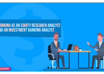 Equity Research vs Investment Banking: Key Differences Guide