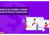 Primary vs Secondary Research: Key Differences Guide