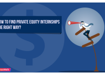 How to Find Private Equity Internships the Right Way?