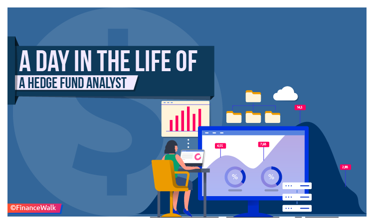 A Day in the Life of a Hedge Fund Analyst: A Comprehensive Guide