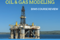 Oil and Gas Financial Modeling Training Courses–BIWS Review