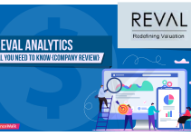 Reval Analytics – All You Need To Know [Company Review]