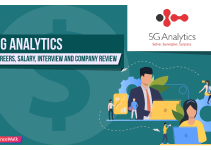 SG Analytics: Careers, Salary, Interview and Company Review