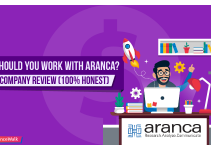 Should You Work with Aranca: A Company Review (100% Honest)
