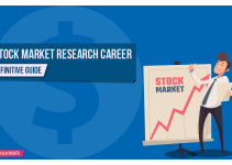 Stock Market Research Career: Definitive Guide 2020