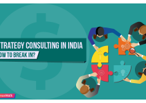 Strategy Consulting in India: How to Break in?