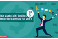 Top 5 Risk Management Courses and Certifications in the World