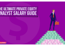 The Ultimate Private Equity Analyst Salary Guide