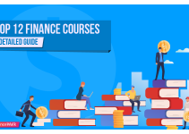 Best Finance Courses in India – 12 Top Finance Courses for You