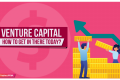 Venture Capital: How to Get in There Today?