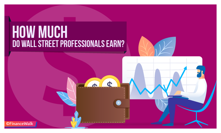 Wall Street Salary Bonus Guide l The ONLY Guide You Need