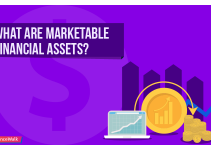 Marketable vs Non Marketable Securities: A Complete Guide