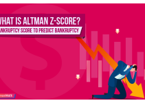 What is Altman Z-Score? Bankruptcy Score to Predict Bankruptcy
