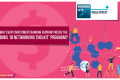 Why Every Investment Banking Aspirant Needs the BIWS 'IB Networking Toolkit' Program?