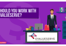 Should You Work with Evalueserve?