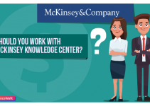 Should You Work with Mckinsey Knowledge Center? A Review