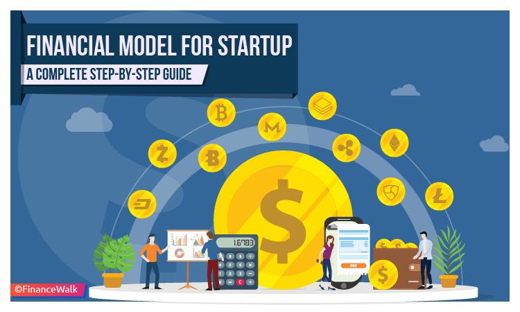 Financial Model for Startup