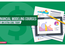Financial Modeling Courses Get An Extra Edge Today