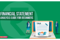 Financial Statement Analysis Guide For Beginners