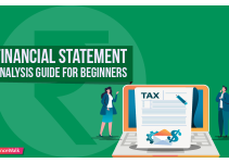 Financial Analysis for Dummies: The Complete Guide