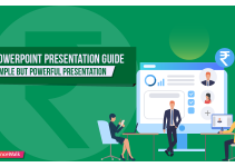 PowerPoint Presentation Guide: Simple but Powerful Presentation