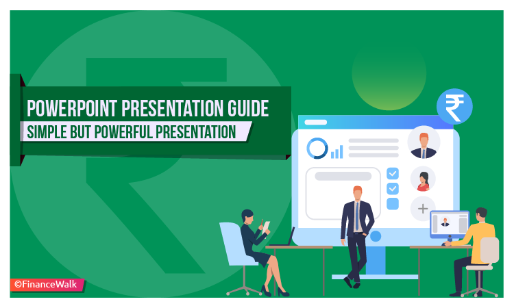 PowerPoint Presentation Guide