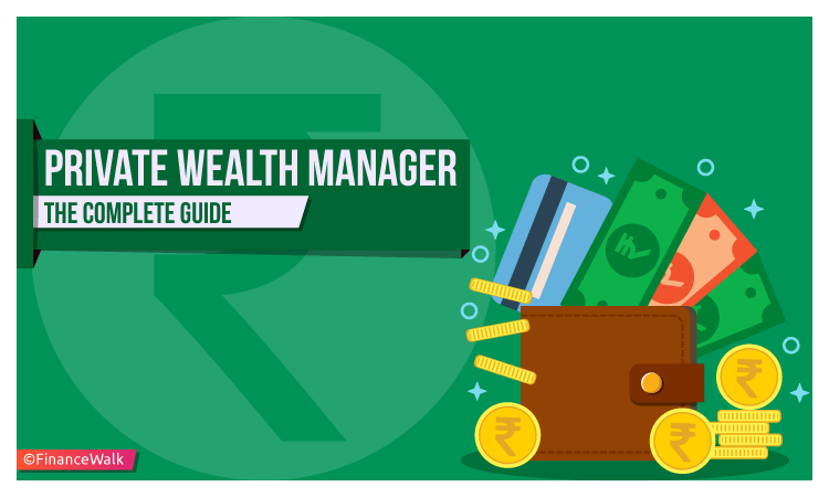 How to become a wealth manager