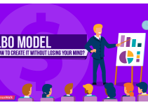 LBO Model: How to Create it Without Losing Your Mind?