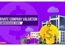 How to Value a Private Company: The Best Guide