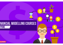 Financial Modelling Courses in Pune – Check out Now!
