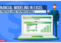 Financial Modeling in Excel: The Practical Guide for Professionals
